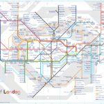 TASTES of LONDON 2013